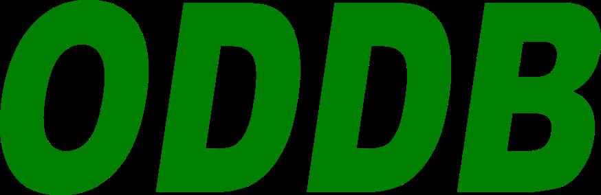 ch.oddb.org